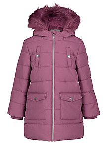 huge discount stable quality many styles Girls Coats & Jackets - Coats For Girls | George at ASDA