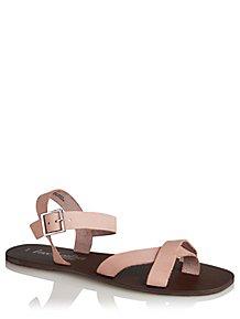7c029b2617 Sandals & Flip Flops | Shoes | Women | George at ASDA