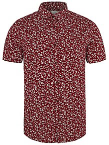 8d708e10a6b Men's Shirts - Men's Clothes | George at ASDA