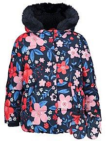 450dcb252408e Girls Coats & Jackets - Coats For Girls   George at ASDA