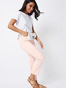 63cb4074e64 Womens Jeans - Jeans for Women