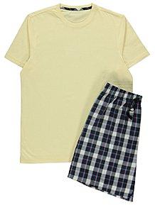 f26051cd4 Men's Nightwear - Men's Clothing | George at ASDA