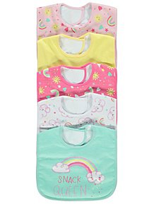 c18db3a62e05d Baby Girls Clothes - Girls Baby Clothes | George at ASDA