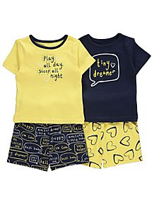 3513bcdc7 Baby Girls Clothes - Girls Baby Clothes | George at ASDA