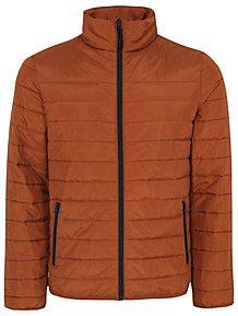 62844a585 Men's Coats & Men's Jackets - Men's Clothing | George at ASDA