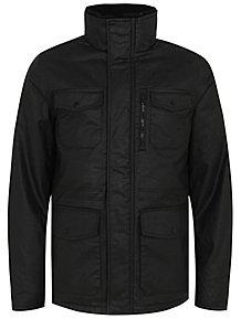 a21420226 Men's Coats & Men's Jackets - Men's Clothing | George at ASDA