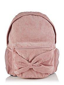 b0ed728f3 School Bags For Boys & Girls | George at ASDA