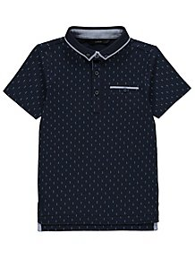 5b2ee83c2 Tops & T-Shirts | Boys 4-14 Years | Kids | George at ASDA