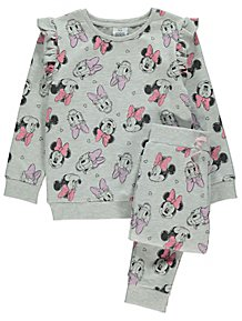 84fb0df1a8 Minnie Mouse | View All | Kids | George at ASDA