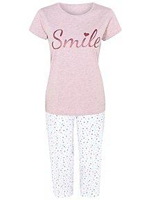 1a9493f12 Pyjamas | Nightwear & Slippers | Women | George at ASDA