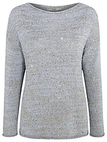 264700aba93 Womens Jumpers, Sweaters & Pullovers - Womens Knitwear   George at ASDA
