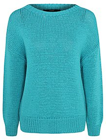 262a3b2ea Womens Jumpers