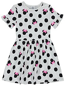 795ed5270 Minnie Mouse | View All | Kids | George at ASDA