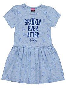 7aeb01f22 Clothing | Disney | Kids | George at ASDA