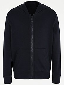 c6603f1e4 Sweatshirts & Hoodies   Kids   George at ASDA