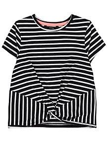 f1ba3fe6c5 Tops & T-Shirts | Girls 4-14 Years | Kids | George at ASDA