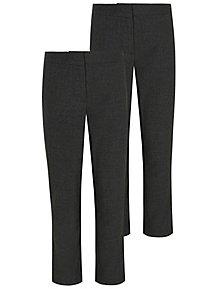 7bdae191d3 Girls School Uniform - Girls School Clothes | George at ASDA