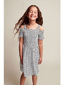 b9a5c772ee Dresses & Outfits | Girls 4-14 Years | Kids | George at ASDA