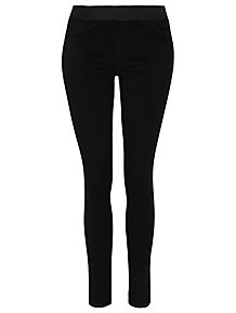 7fe0984562b9c Womens Jeggings - Denim Leggings | George at ASDA