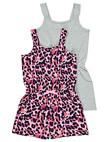 349c32673a1dcc Dresses & Outfits | Girls 4-14 Years | Kids | George at ASDA