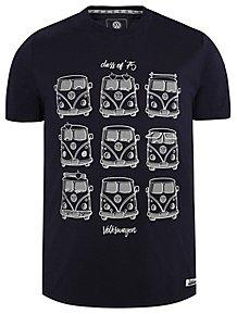 10a8d9c5d22b Men s T-Shirts - Men s Clothes