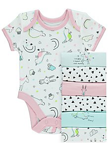 720a1bbb254a4 Baby Girls' | View All | Baby | George at ASDA