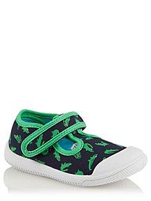 0dd21fa9e Shoes | Kids | George at ASDA