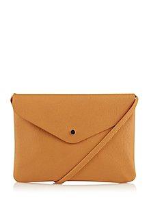 75aec22205cc97 Bags & Purses | Accessories | Women | George at ASDA