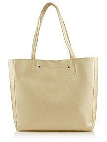a76055b255 Bags & Purses | Accessories | Women | George at ASDA