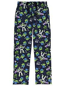 c2d6121a21192d Men's Pyjamas - Nightwear - Men's Clothes | George at ASDA