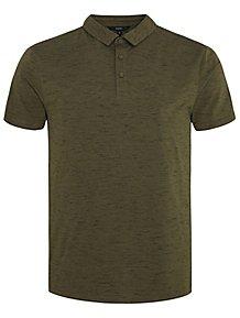 fc11e66de Men s T-Shirts   Polos - Men s Clothes