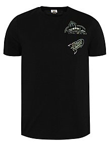 4f45317d Men's T-Shirts & Polos - Men's Clothes | George at ASDA