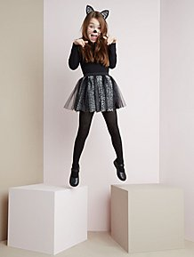 Halloween Costumes For Girls Age 11 12.Kids Halloween Costumes George At Asda