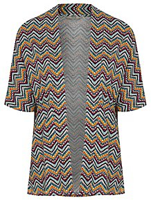 399055d8a Womens Cardigans - Womens Knitwear