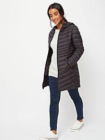 e3d2a267c Womens Coats & Jackets - Womens Clothing | George at ASDA