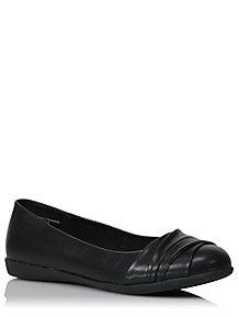 677715bc8 Flats | Shoes | Women | George at ASDA
