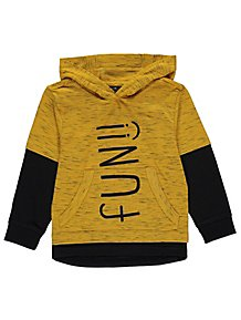 275fe57c8 Sweatshirts   Hoodies