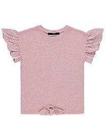 1e2f2dbf0c87 Girls  Tops   T-Shirts