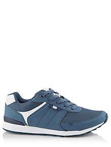 48c78da314d96 Boys' Shoes | Boys Footwear | George at ASDA