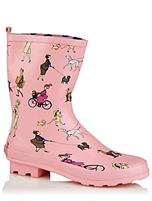 615e4ea9bd Boots & Wellies | Shoes | Women | George at ASDA