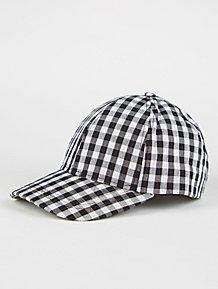 4c9b69103bc48 Womens Hats - Accessories - Womens
