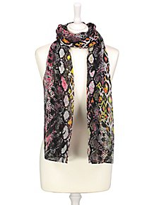 fcd798702f87d Scarves | Accessories | Women | George at ASDA