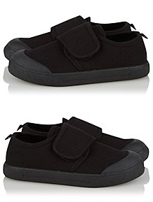 a80aa3f2608 Boys' Shoes | Boys Footwear | George at ASDA
