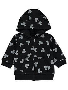 819ac3715 Baby Boys Coats & Pramsuits | George at ASDA