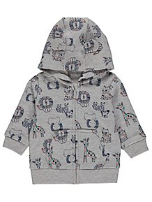 02e67dc7b863 Baby Girls Jumpers   Cardigans