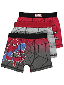 Marvel   View All   Kids   George at ASDA