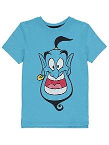 e4187026 Clothing   Disney   Kids   George at ASDA