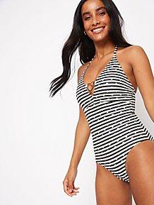 Womens Swimsuits - Womens Swimwear | George at ASDA