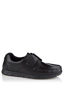b43996ff0cca0 Shoes | Men | George at ASDA