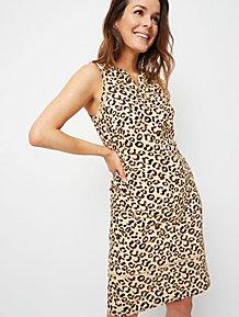 2f2772a1ea Casual Dresses | Dresses | Women | George at ASDA
